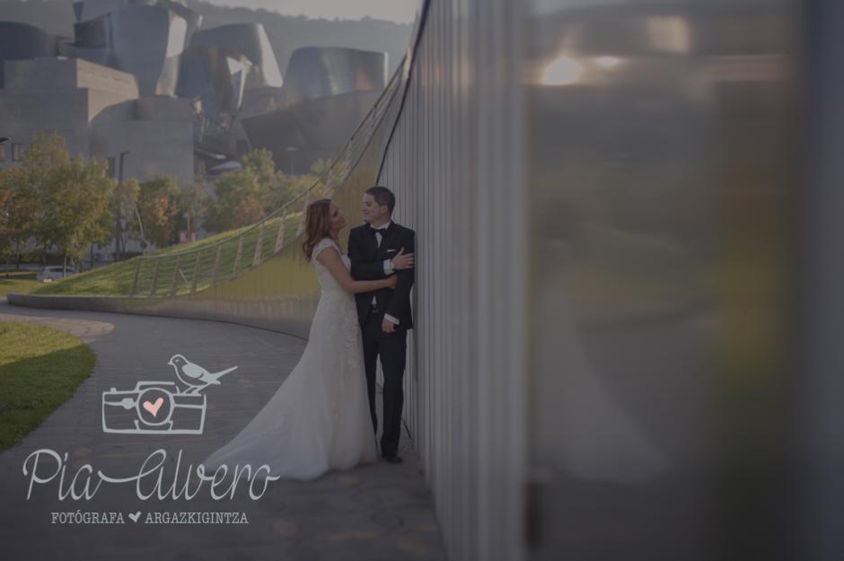 piaalvero fotografa de boda Bilbao-166