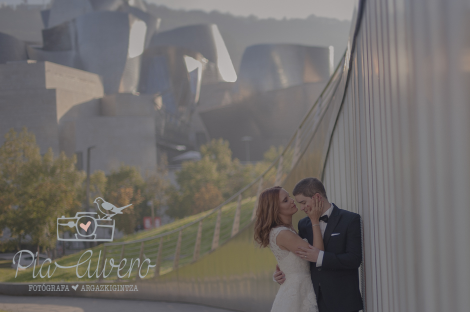 piaalvero fotografa de boda Bilbao-172