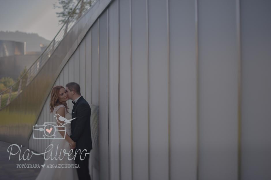 piaalvero fotografa de boda Bilbao-176