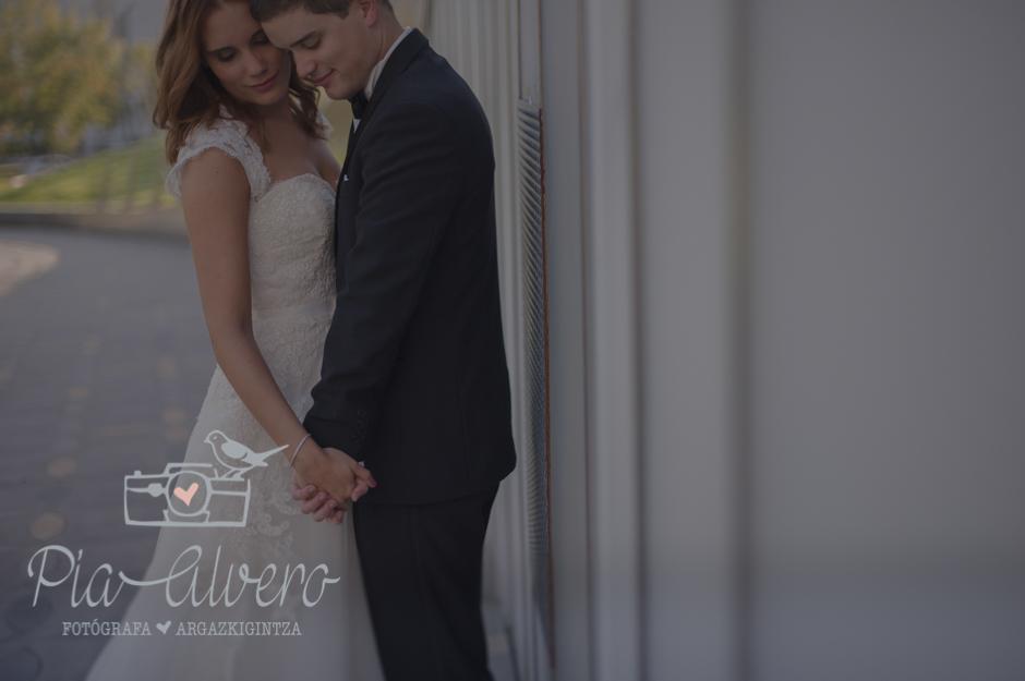 piaalvero fotografa de boda Bilbao-179