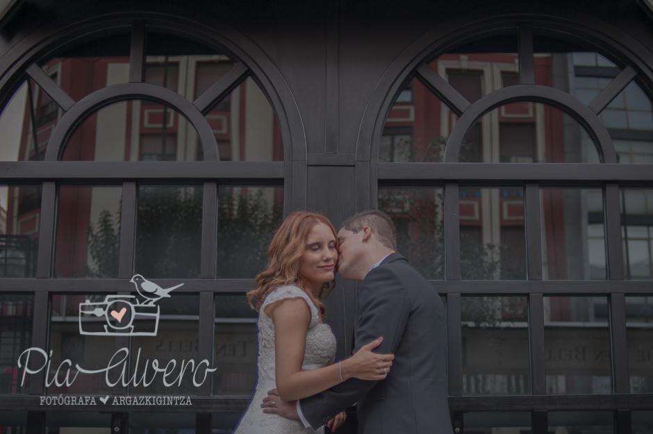 piaalvero fotografa de boda Bilbao-19