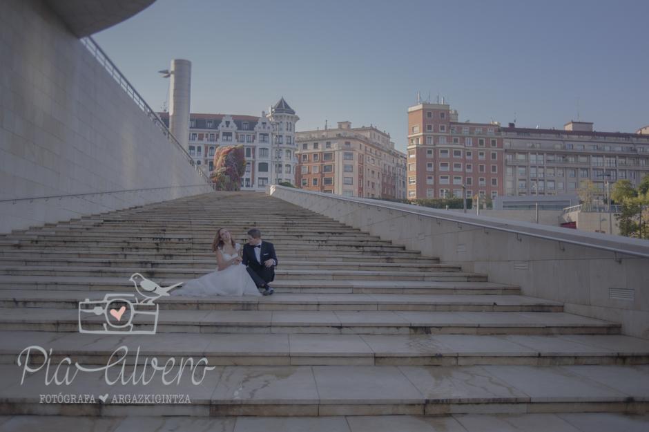 piaalvero fotografa de boda Bilbao-190