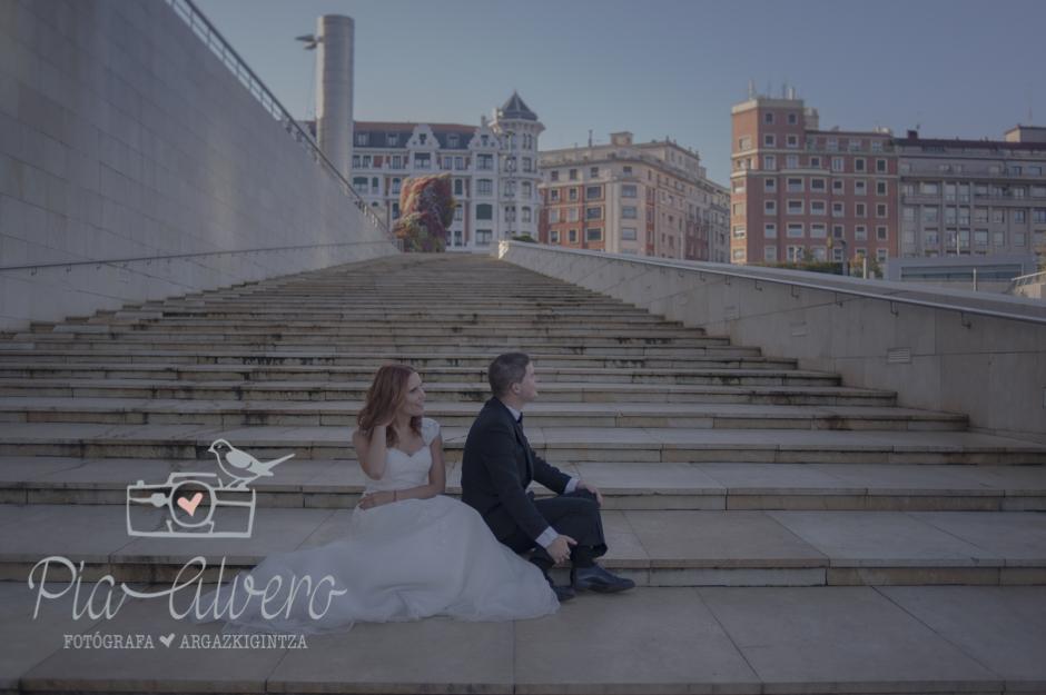 piaalvero fotografa de boda Bilbao-192
