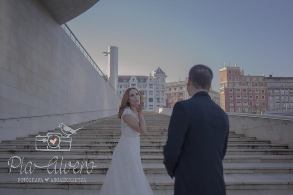 piaalvero fotografa de boda Bilbao-216