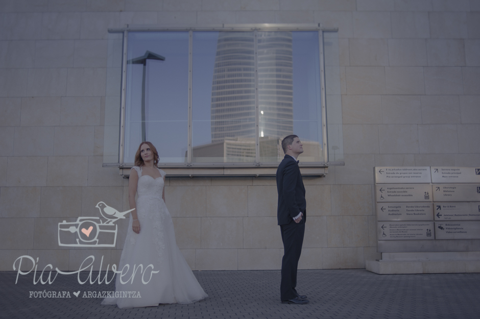 piaalvero fotografa de boda Bilbao-221