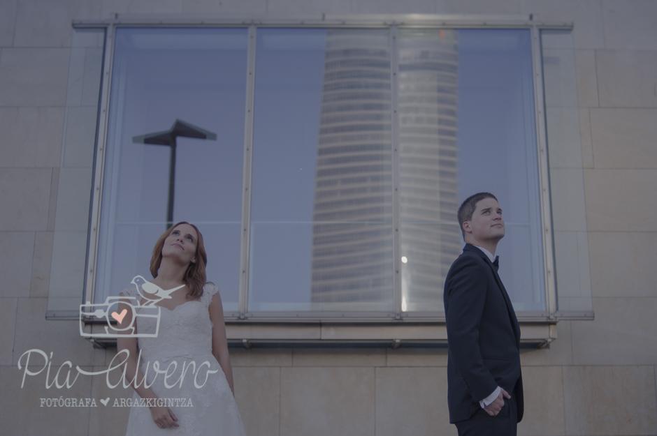 piaalvero fotografa de boda Bilbao-225