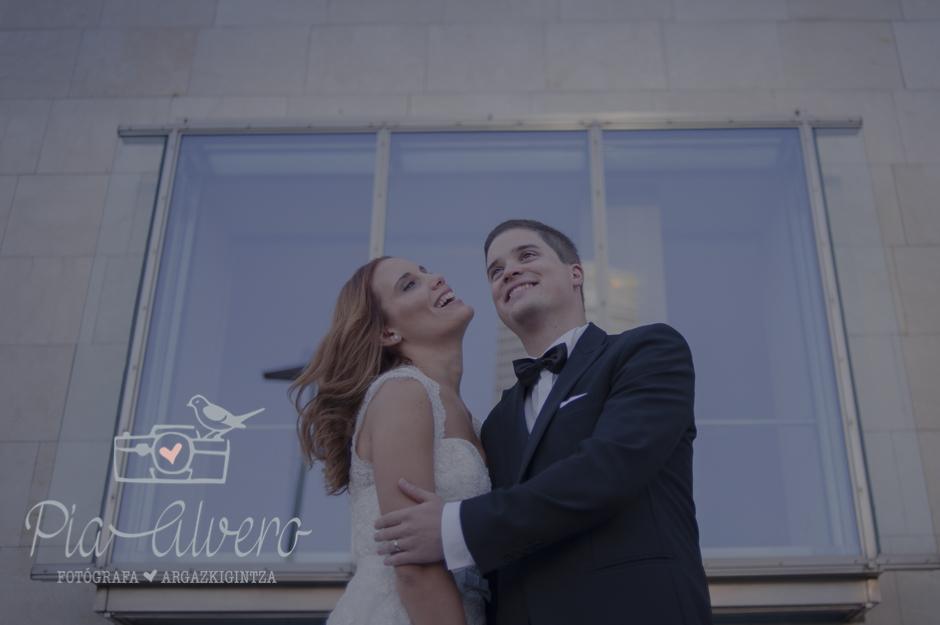 piaalvero fotografa de boda Bilbao-229