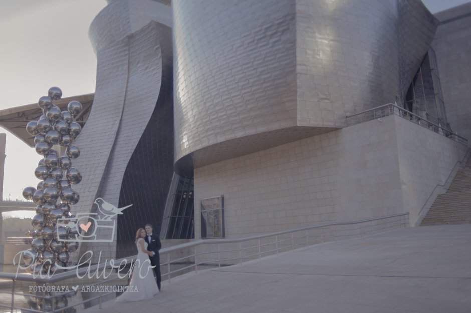 piaalvero fotografa de boda Bilbao-232