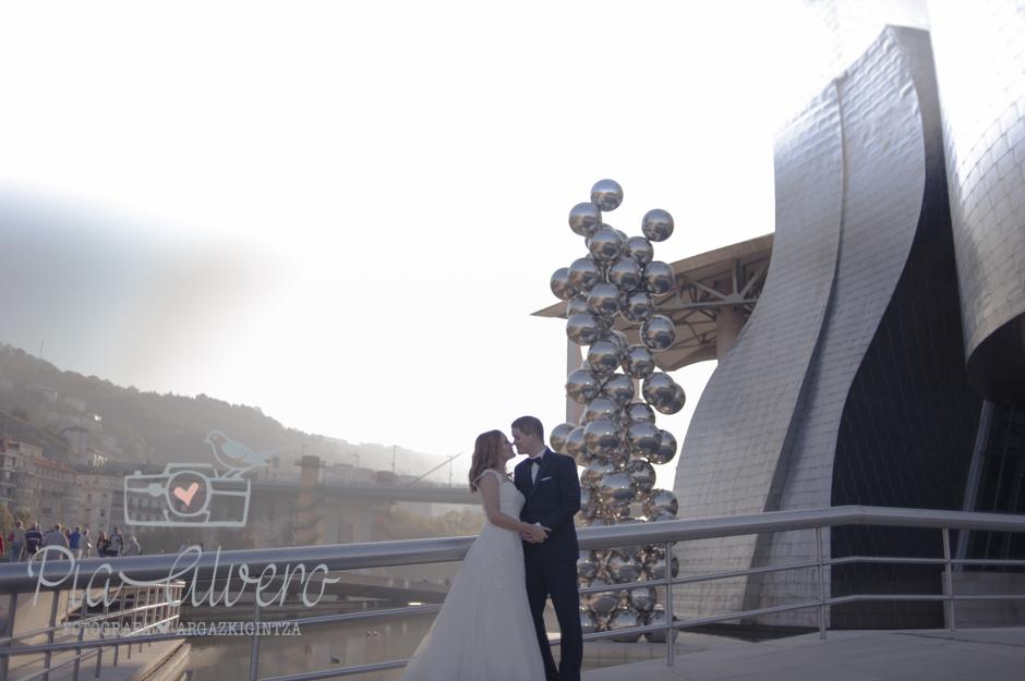 piaalvero fotografa de boda Bilbao-234