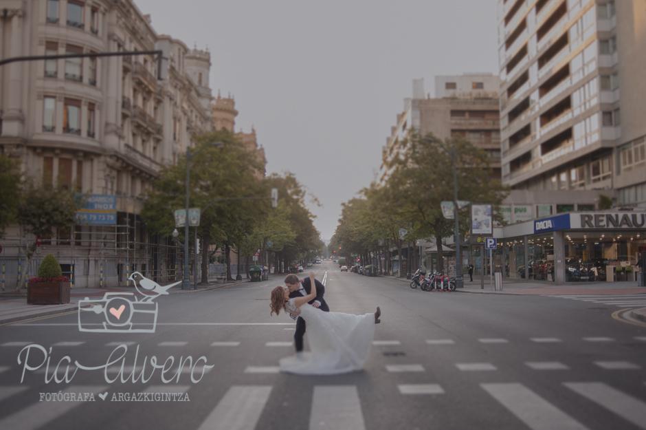 piaalvero fotografa de boda Bilbao-24