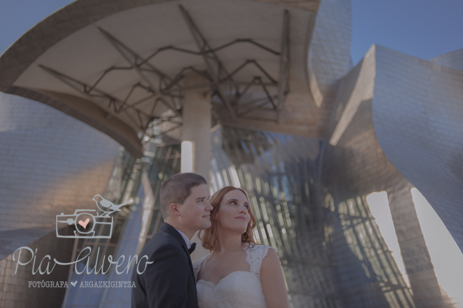 piaalvero fotografa de boda Bilbao-248