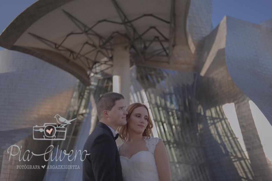 piaalvero fotografa de boda Bilbao-249