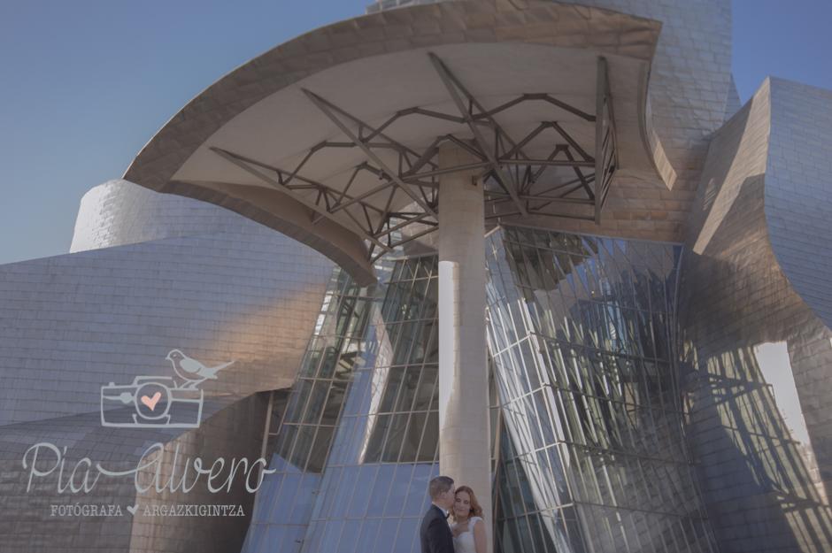 piaalvero fotografa de boda Bilbao-253