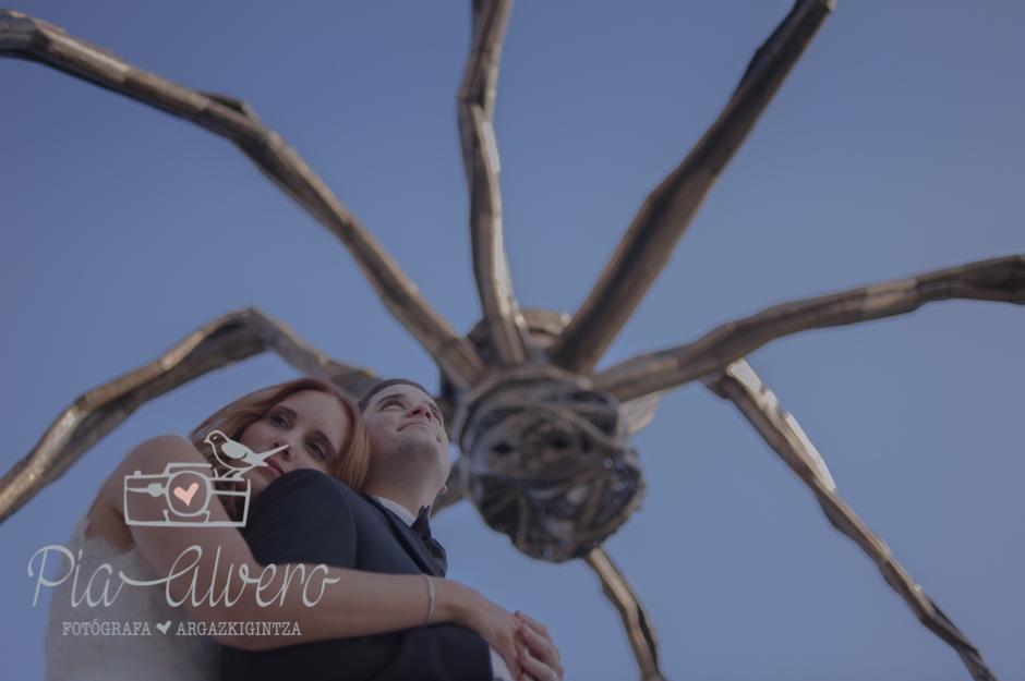 piaalvero fotografa de boda Bilbao-257