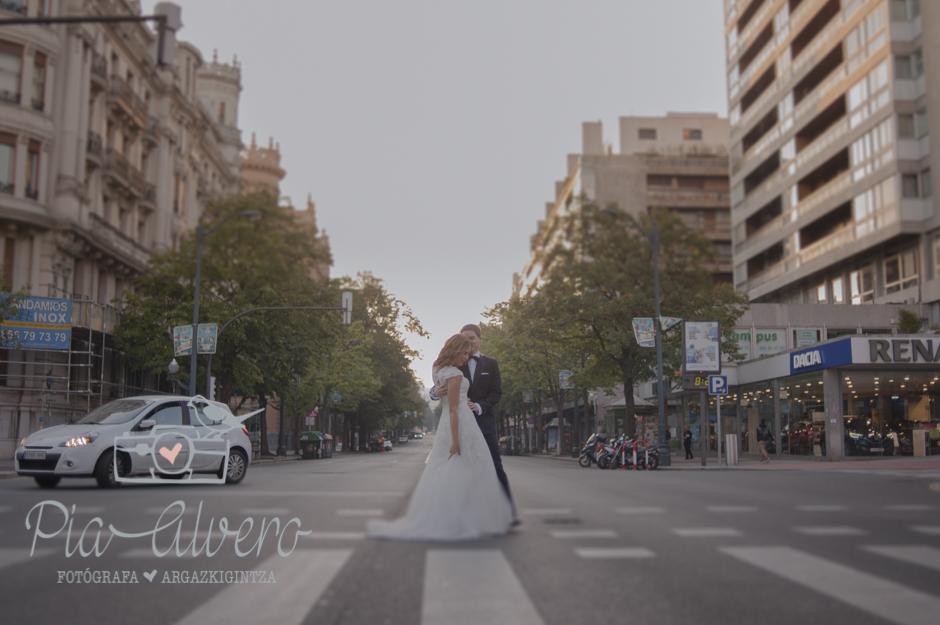 piaalvero fotografa de boda Bilbao-26