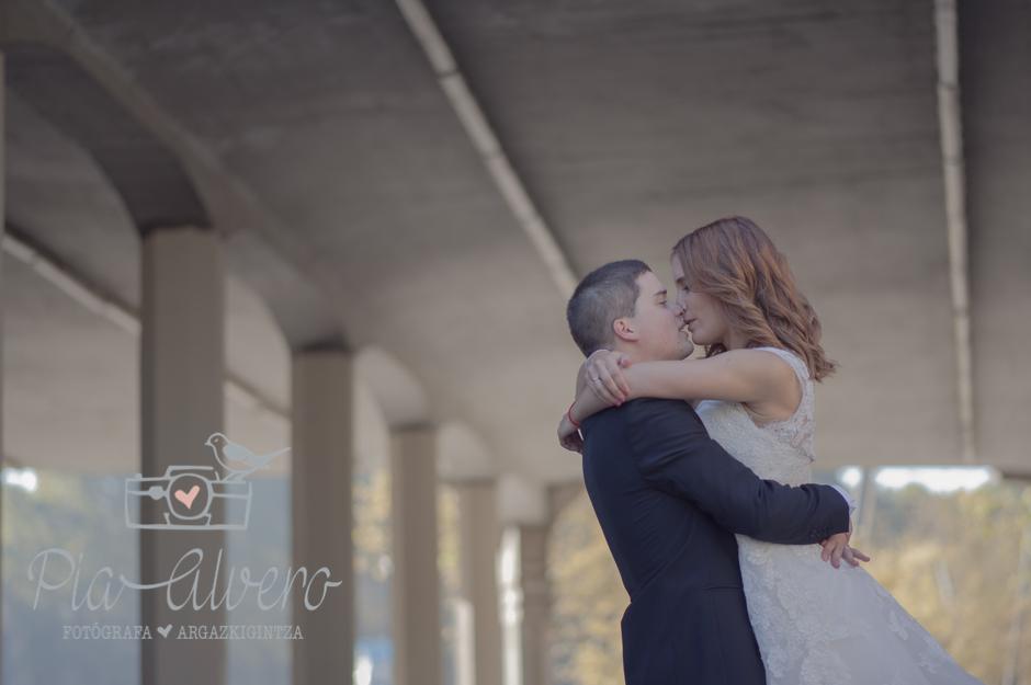 piaalvero fotografa de boda Bilbao-278