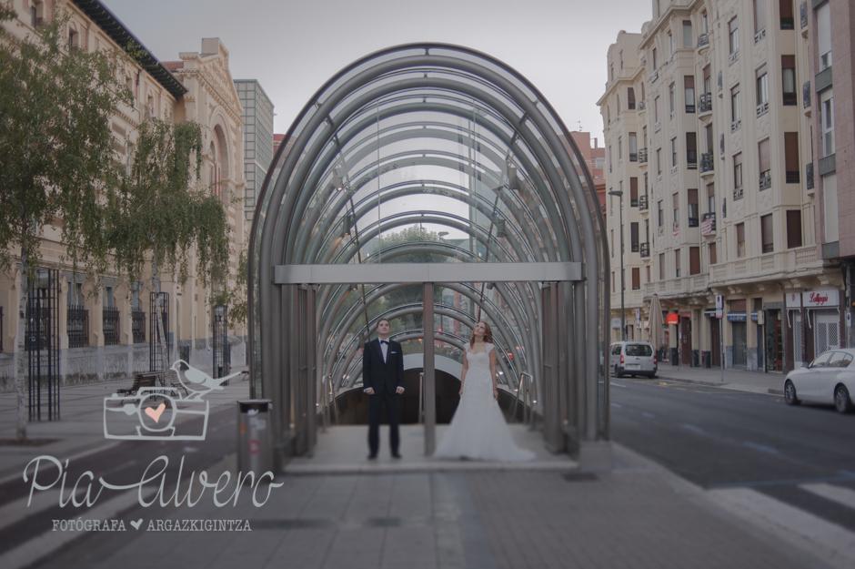piaalvero fotografa de boda Bilbao-3