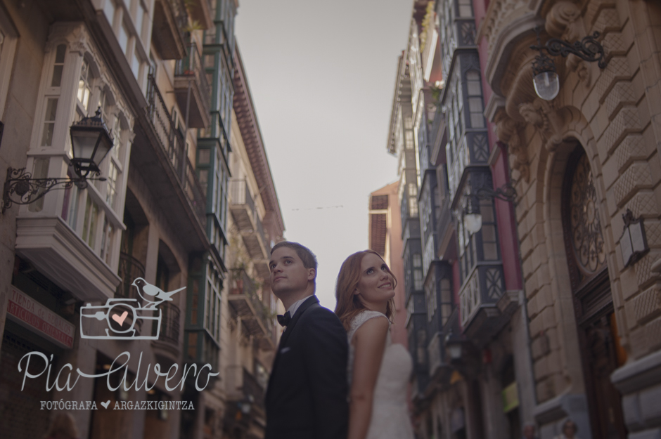 piaalvero fotografa de boda Bilbao-322