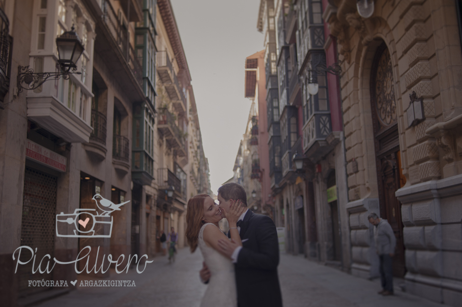 piaalvero fotografa de boda Bilbao-328
