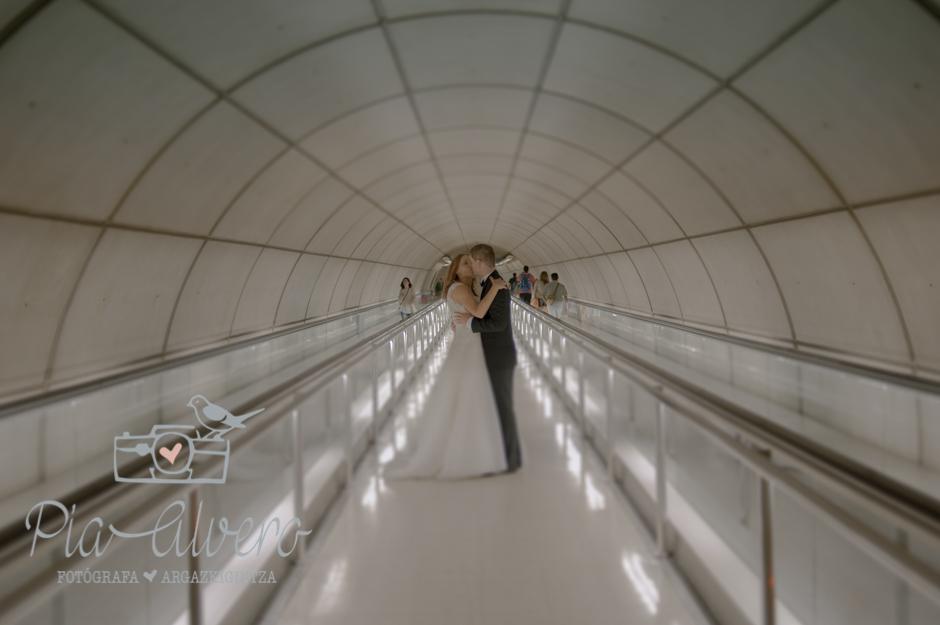 piaalvero fotografa de boda Bilbao-356