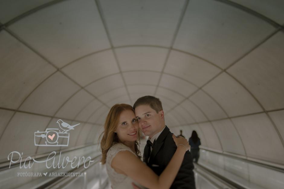 piaalvero fotografa de boda Bilbao-359