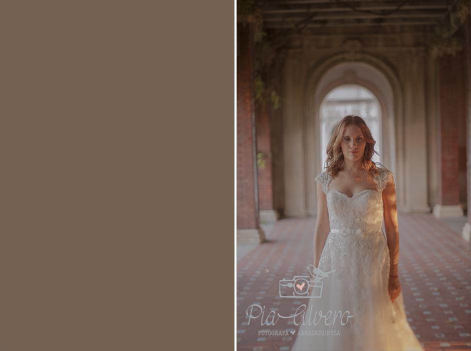 piaalvero fotografa de boda Bilbao-39