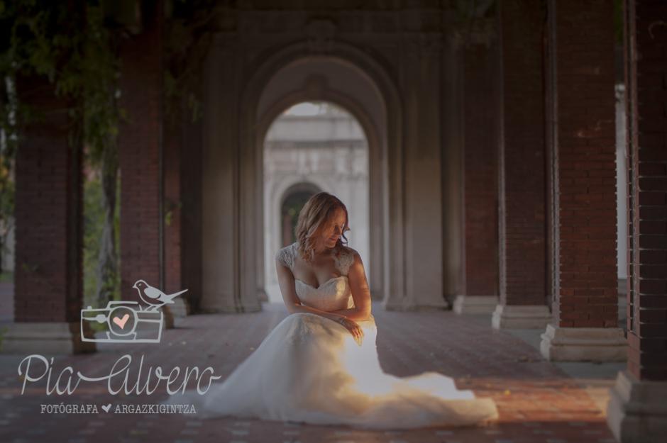 piaalvero fotografa de boda Bilbao-42