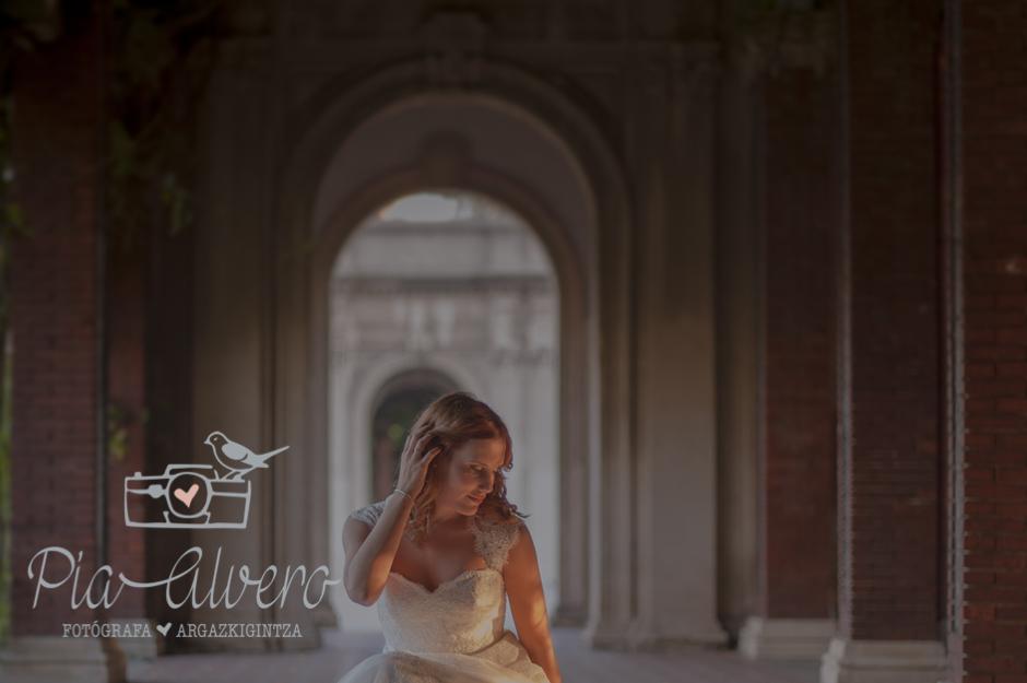 piaalvero fotografa de boda Bilbao-43