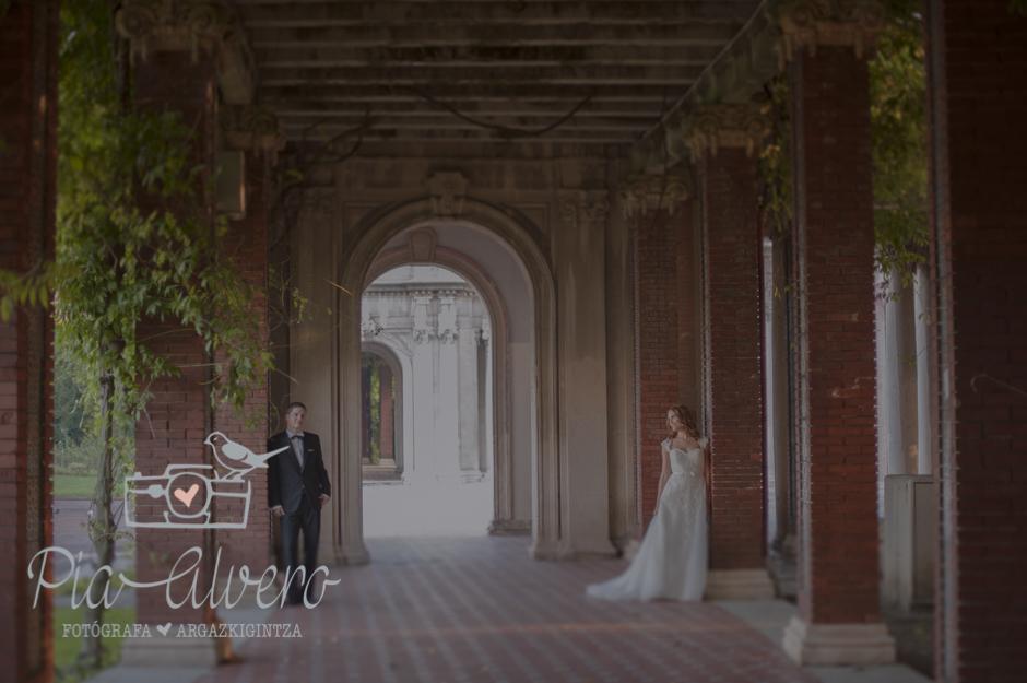 piaalvero fotografa de boda Bilbao-58