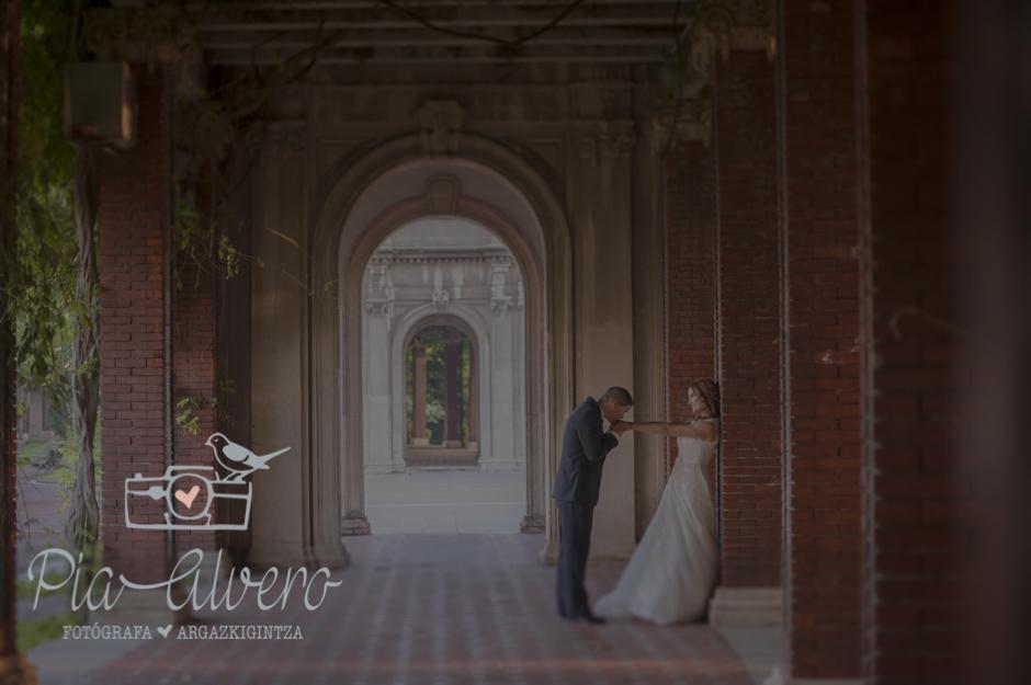 piaalvero fotografa de boda Bilbao-62