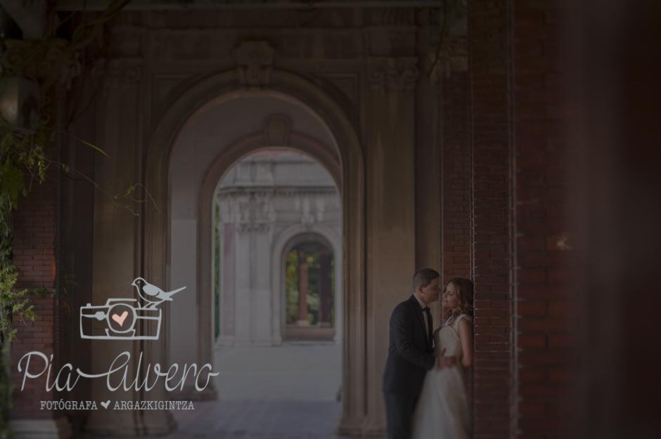 piaalvero fotografa de boda Bilbao-64
