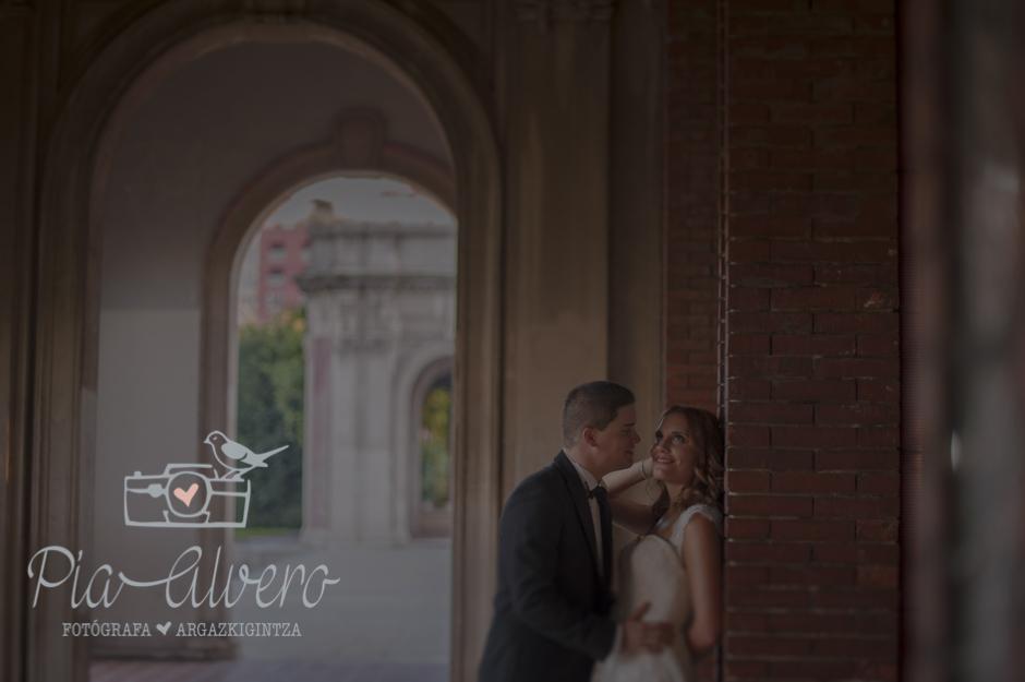 piaalvero fotografa de boda Bilbao-68