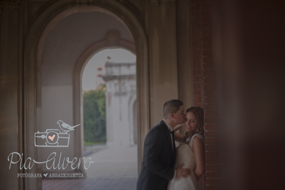 piaalvero fotografa de boda Bilbao-71