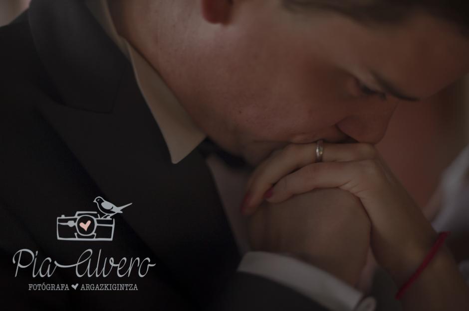 piaalvero fotografa de boda Bilbao-75