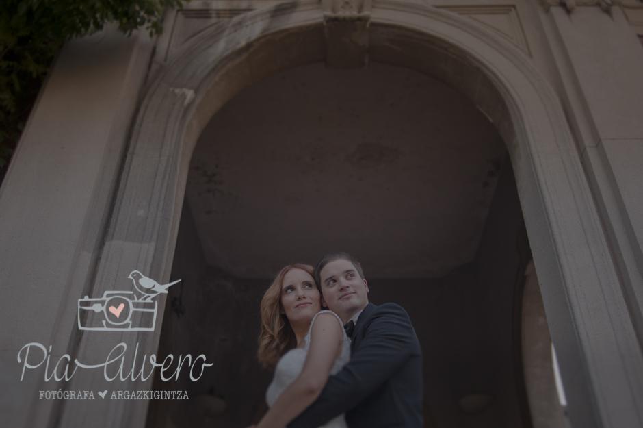 piaalvero fotografa de boda Bilbao-92
