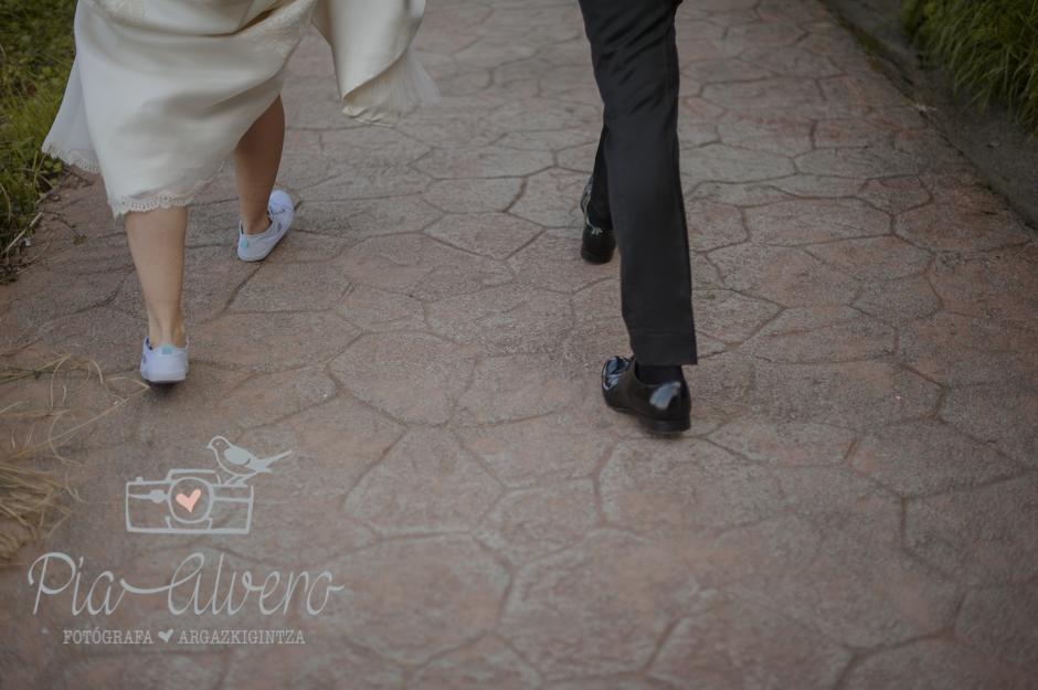 piaalvero fotografia boda y postboda en Bilbao y Navarra-10