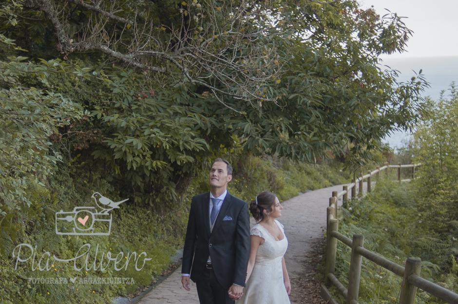 piaalvero fotografia boda y postboda en Bilbao y Navarra-1