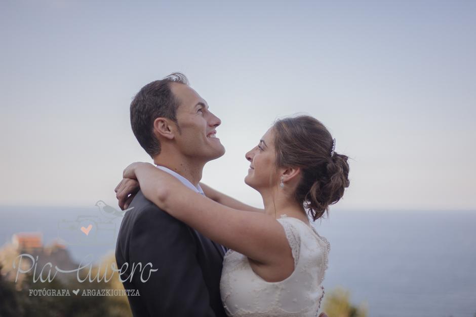 piaalvero fotografia boda y postboda en Bilbao y Navarra-11