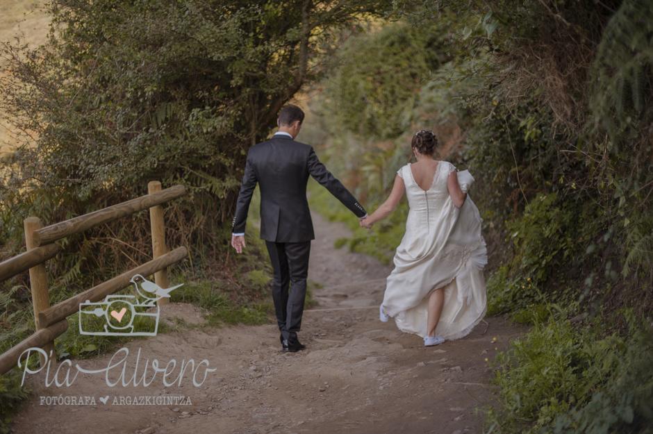 piaalvero fotografia boda y postboda en Bilbao y Navarra-12
