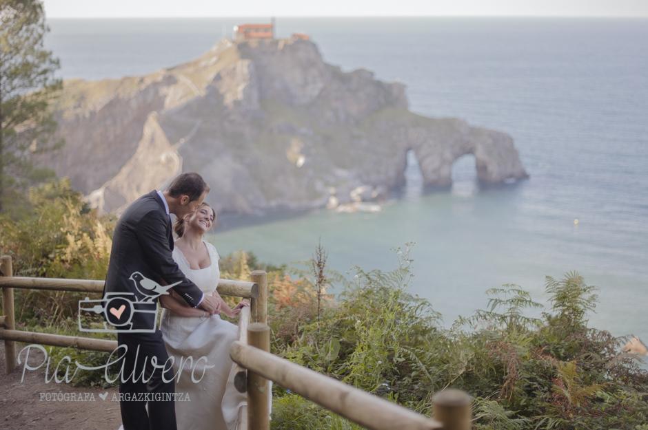 piaalvero fotografia boda y postboda en Bilbao y Navarra-13