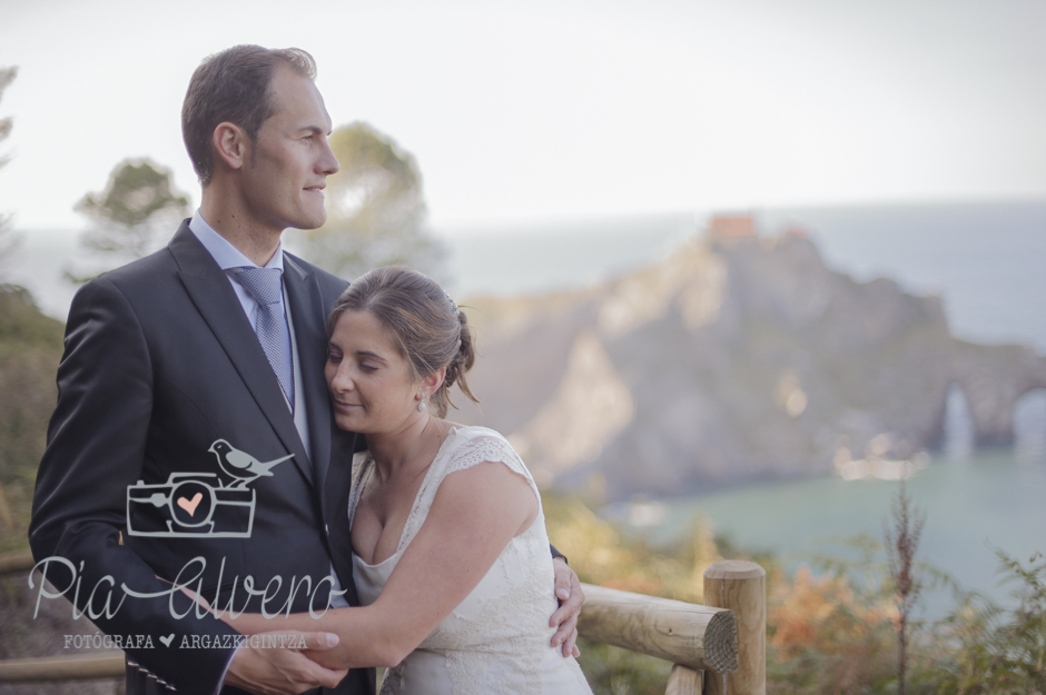 piaalvero fotografia boda y postboda en Bilbao y Navarra-14