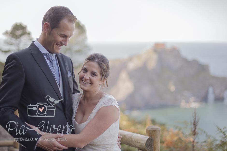 piaalvero fotografia boda y postboda en Bilbao y Navarra-15