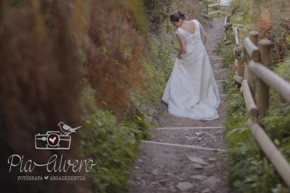piaalvero fotografia boda y postboda en Bilbao y Navarra-16