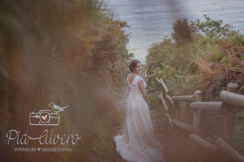 piaalvero fotografia boda y postboda en Bilbao y Navarra-17