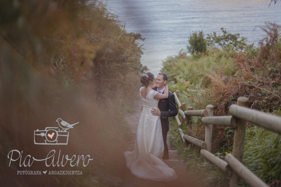 piaalvero fotografia boda y postboda en Bilbao y Navarra-18