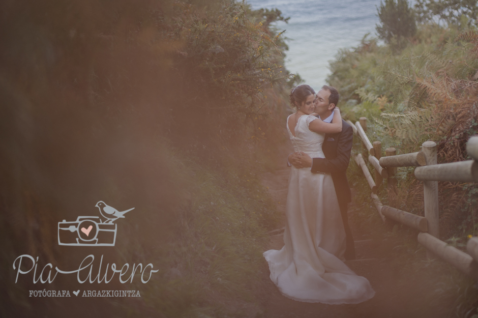 piaalvero fotografia boda y postboda en Bilbao y Navarra-19