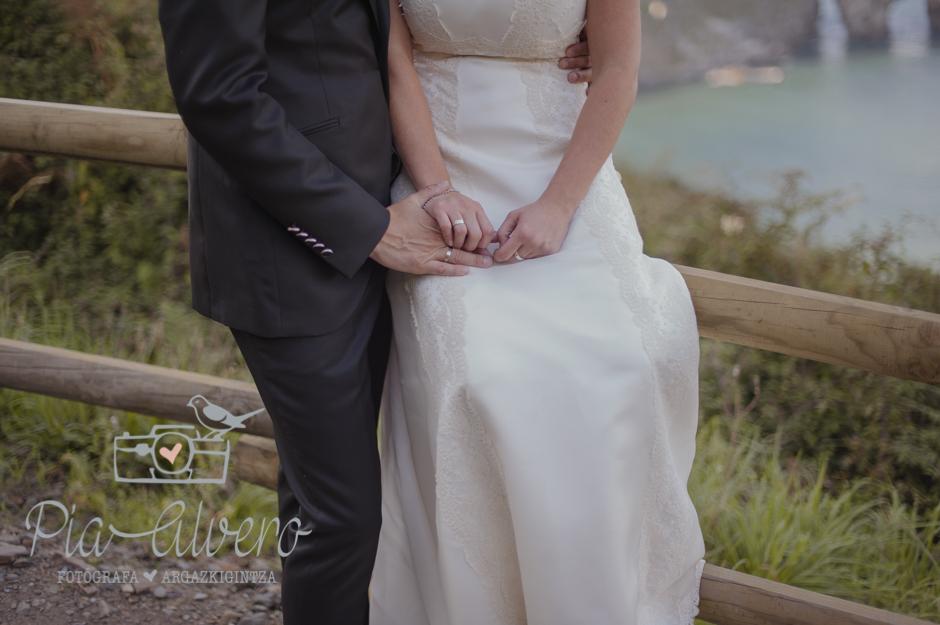 piaalvero fotografia boda y postboda en Bilbao y Navarra-20