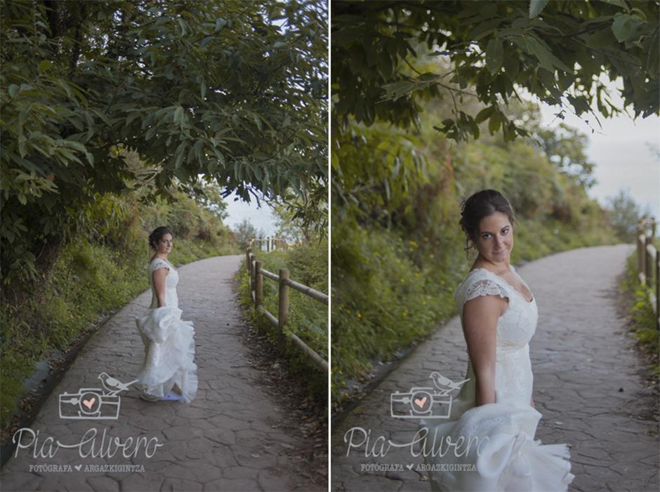 piaalvero fotografia boda y postboda en Bilbao y Navarra-2