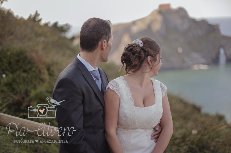 piaalvero fotografia boda y postboda en Bilbao y Navarra-21