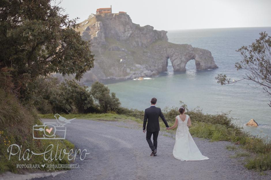 piaalvero fotografia boda y postboda en Bilbao y Navarra-22